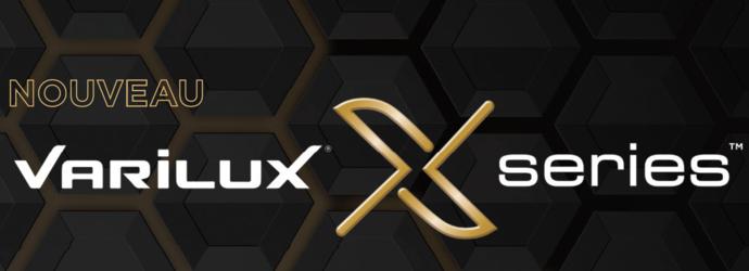 248c8578d6229 Nouveau   Varilux X series