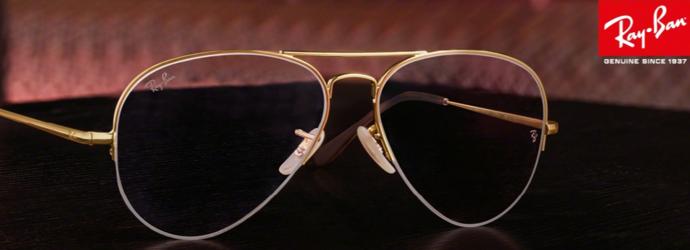 Nouveau   Varilux X series   Optique Lecocq   opticien Dison 5741ce878acd