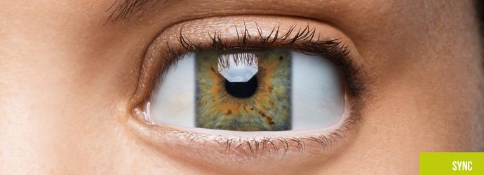 NOUVEAU   SYNC III - les verres qui protègent vos yeux des écrans 36b2c125edad